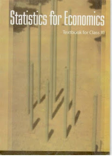 https://3.bp.blogspot.com/-Hb2k0-KCHnU/V7_FQLLPRqI/AAAAAAAACyI/S4z9QD9o-p4_lN9Z_RVSiX62RChXlpvpACPcB/s1600/ncert_class-xi_statistics_for_economics.jpg