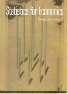 Class 11 Statistics Economics Solutions