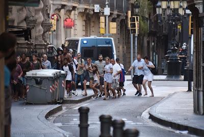 Cancillería dice no se han reportado dominicanos entre victimas de atentado