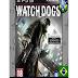 Watch Dogs para PS3 Jogo em Mídia Digital