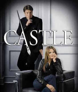 Resultado de imagen para castle serie