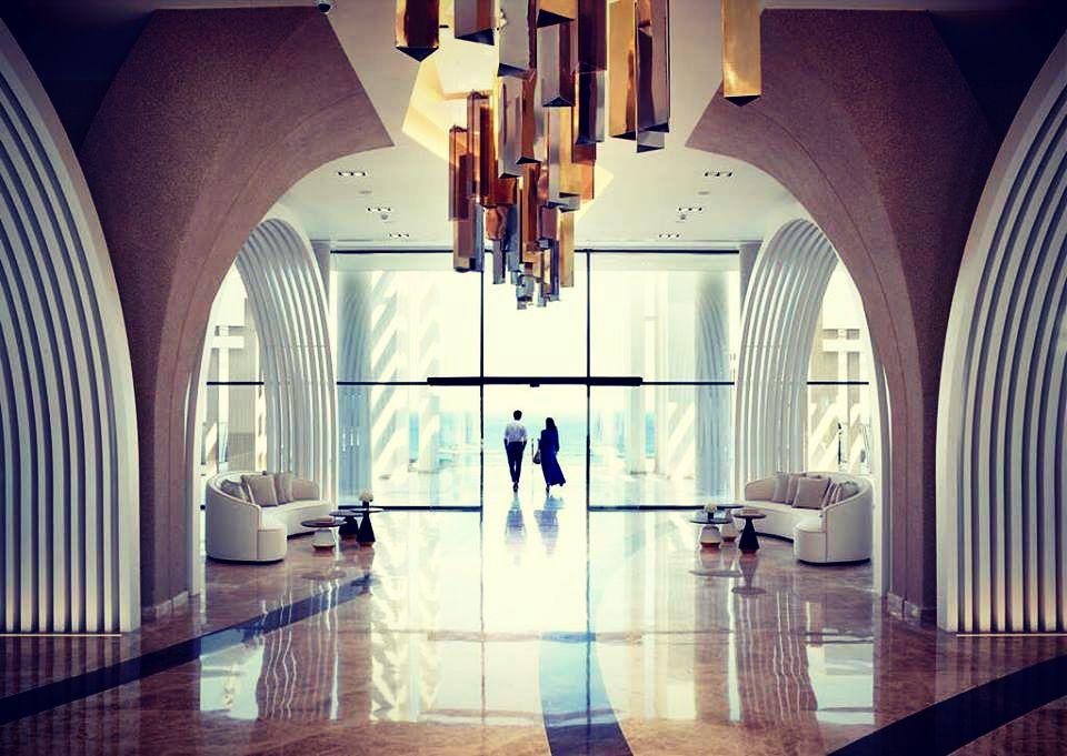 Mayia Exclusive Resort & Spa-3