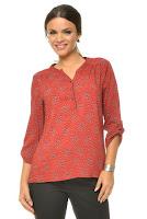 bluza-femei-din-oferta-ama-fashion-2