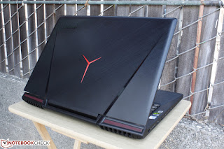 5 Reasons Why Should Have True Gamer Gaming Laptop Lenovo Ideapad Y900