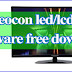 Videocon LED/LCD TV firmware