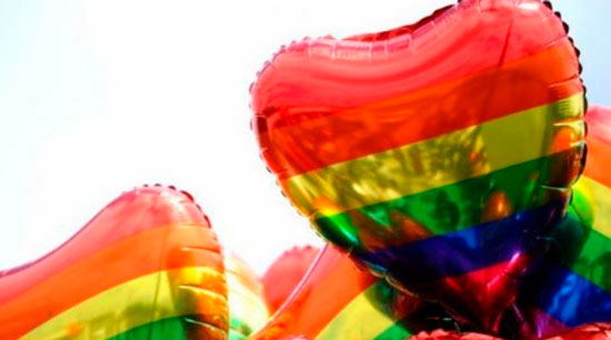 Aprueban matrimonio de transexuales