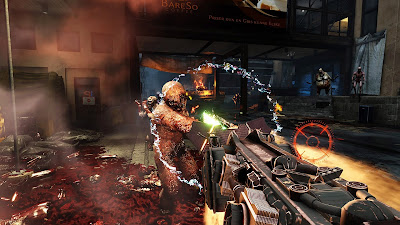 Download Shadow Warrior 2 Game Setup