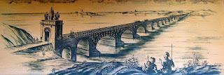 Puente de Trajano