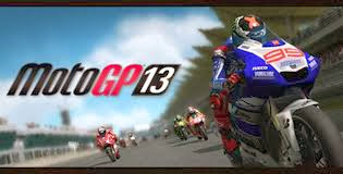 Download Game MotoGP 13 Repack Version