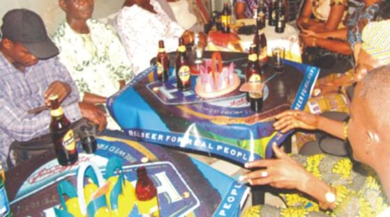 People Who Consume Alcohol In Akwa Ibom Will Now Pay Taxes