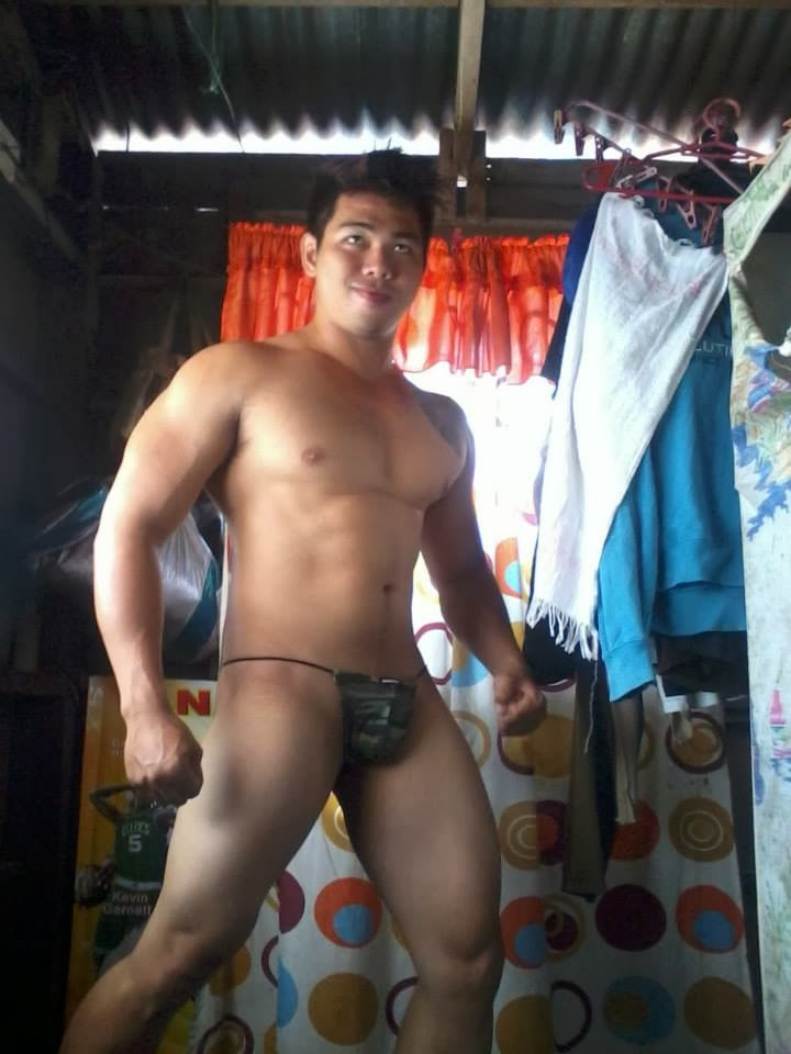 pinoy-nude-man-porno-sex-videolar