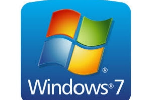 "Cara Memperbaiki ""Dependency Service or Group Failed to Start"" pada Windows"