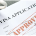 How to Apply for Student Visa to Study Abroad - For USA, UK, Europe etc