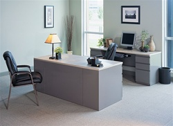 Commercial Executive Furniture