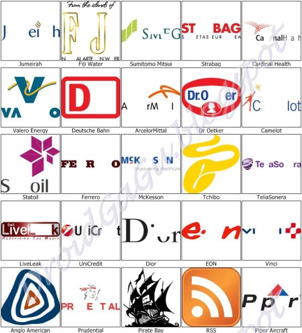 level 26 symblcrowd logo quiz ultimate answers droidgagu