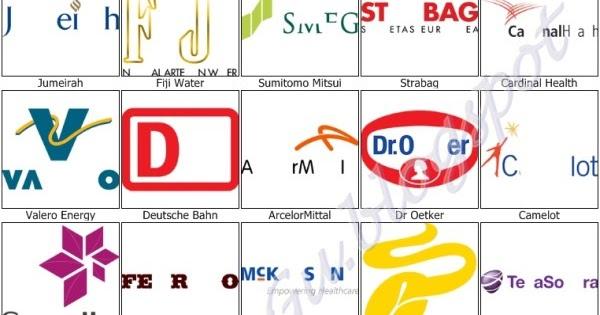 droidgagu level 26 symblcrowd logo quiz ultimate answers