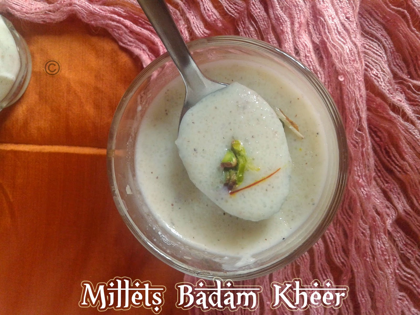 badam-kheer-with-millets