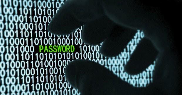 Database%2bpassword%2bleaks
