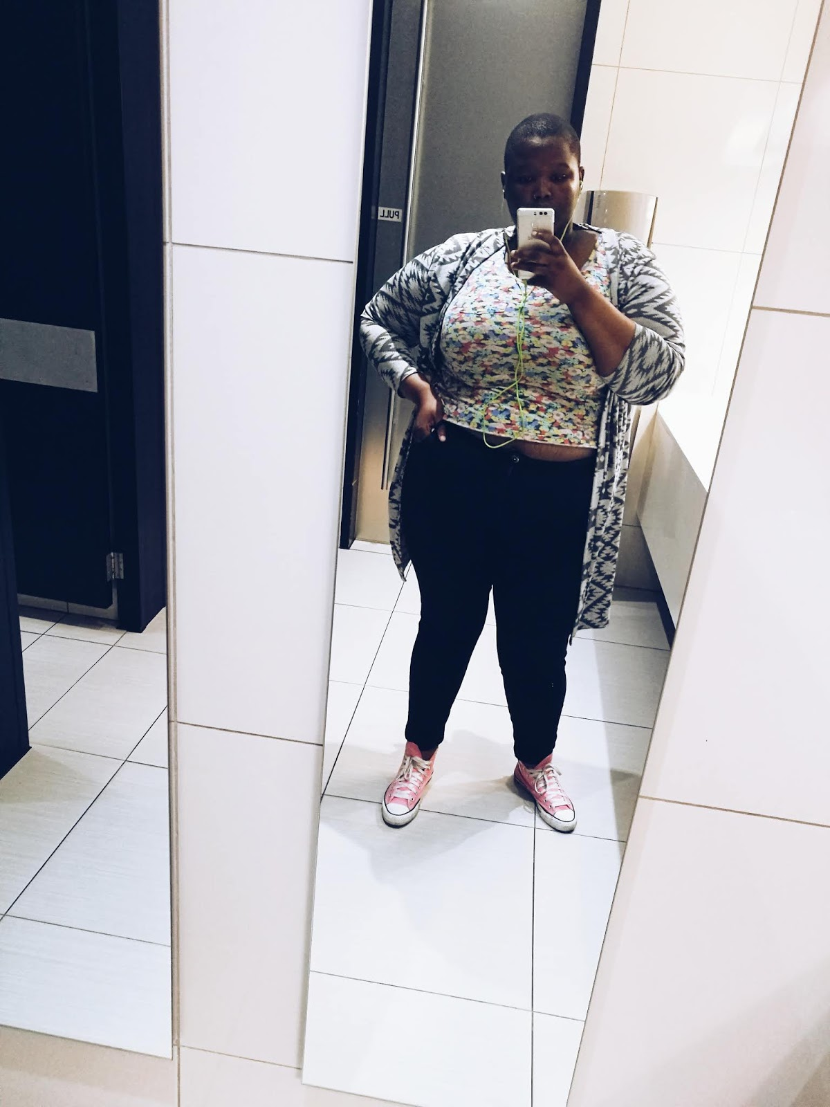 plus size dating 2018