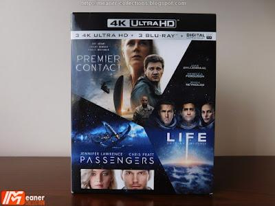 [Obrazek: Arrival_Passengers_Life_%255BBlu-ray_4K_...255D_1.JPG]