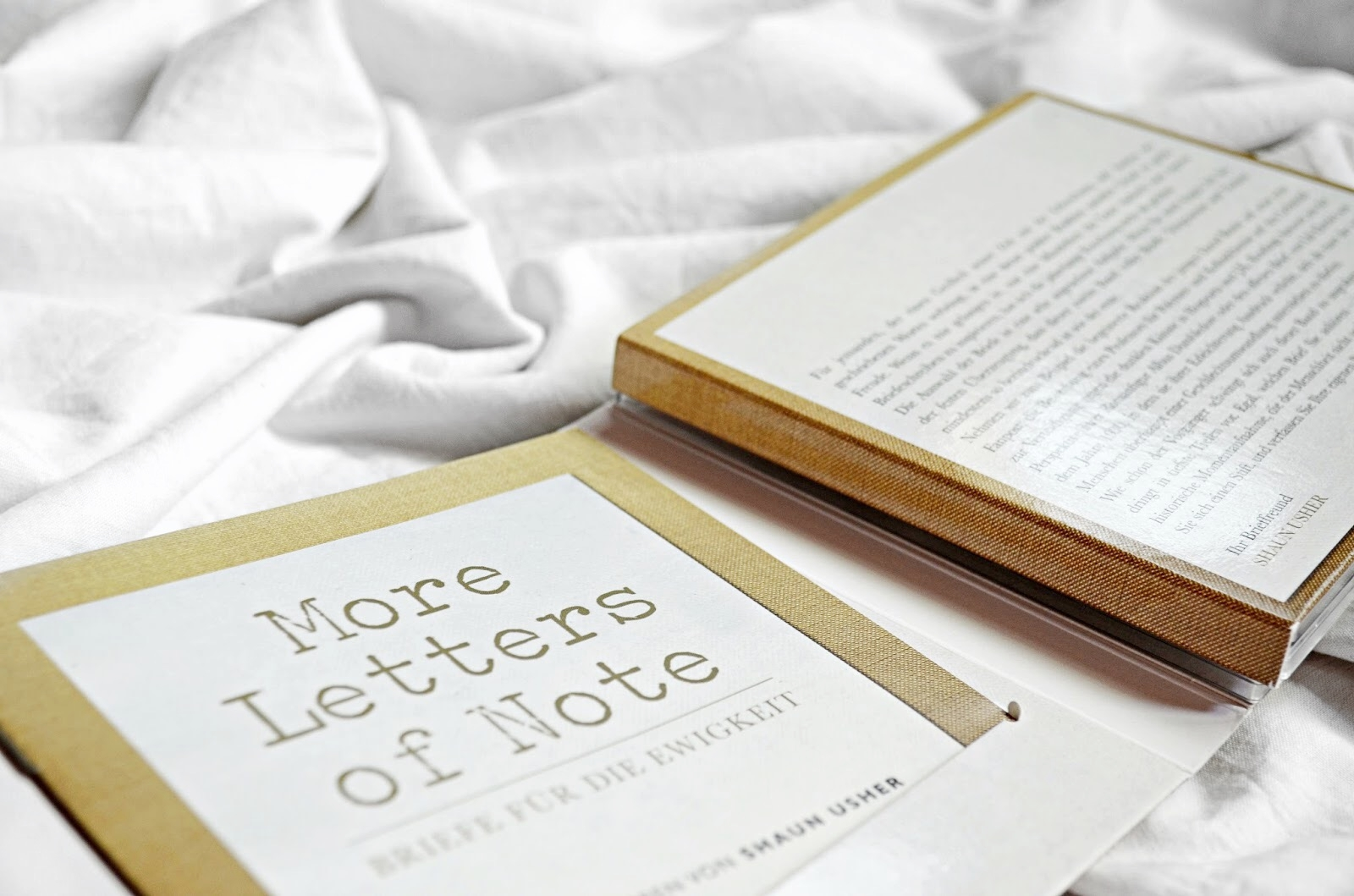 letters of note shaun usher pdf
