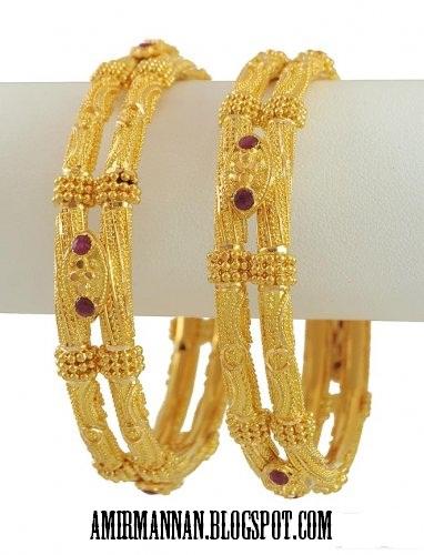 bengal fashion jewellery collection fashion jewellery