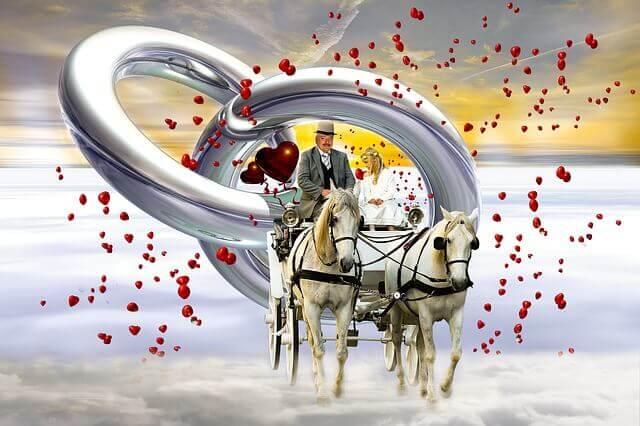 ،أنواع الحب الحب عند الرجال ،أنواع الحب الحب عند العرب ارقى ،،أنواع الحب الحب الحب ان يبلغ ،،أنواع الحب الحب الحب ،،أنواع الحب الحب الحب التي يجب ان تتجنبها حواء ،،أنواع الحب الحب الحب التي يجب تجنبها ،،أنواع الحب الحب الحب الحقيقي ،،أنواع الحب الحب الحب عند البنات ،،أنواع الحب الحب الحب عند الشباب ،،أنواع الحب الحب الحب عند النساء ،،أنواع الحب الحب الحب والعشق ،،أنواع الحب الحب الحب وكيف تعرف من يحبك