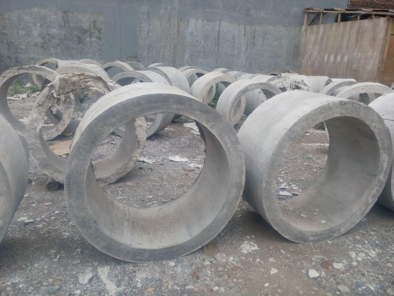 Jasa Pembuatan Septic Tank di Makassar Telp. 085299200251