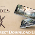 The Elder Scrolls: Blades Direct Download Link (Latest APK)