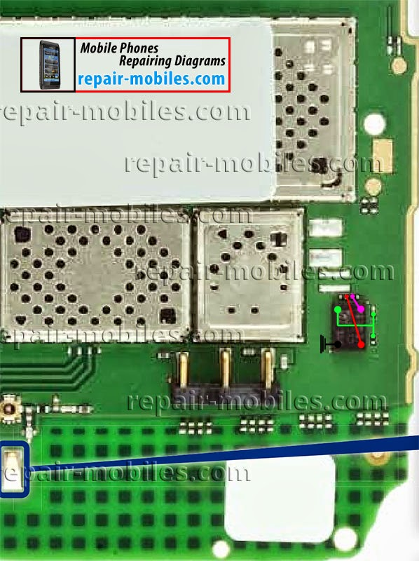 free  game jewel master for nokia e63 mic solution