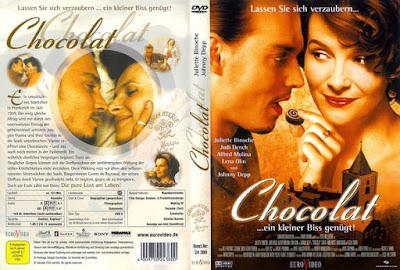تحميل فيلم chocolat 2000 مترجم
