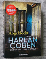 https://www.randomhouse.de/Taschenbuch/Abgeblockt-Myron-Bolitar-ermittelt/Harlan-Coben/Goldmann-TB/e485502.rhd