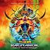 Thor: Ragnarok (Original Motion Picture Soundtrack) [iTunes Plus AAC M4A]
