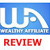 Is Being a Wealthy Affiliate Worth it?