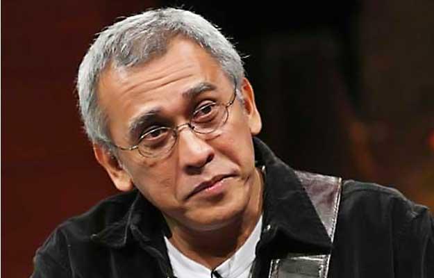 Iwan Fals: Hasil Polling 3 Tahun Jokowi Mayoritas Bilang GAK OKE; Alias GAGAL!