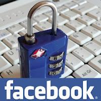 Privacidad Portada Facebook