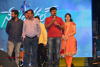 Nenu Local Audio Launch Stills  0320.JPG