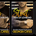 Men of Lovibond Series by Georgia Cates