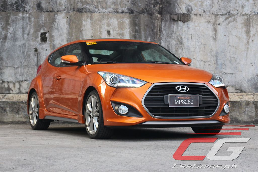 review 2017 hyundai veloster turbo philippine car news car reviews automotive features and. Black Bedroom Furniture Sets. Home Design Ideas