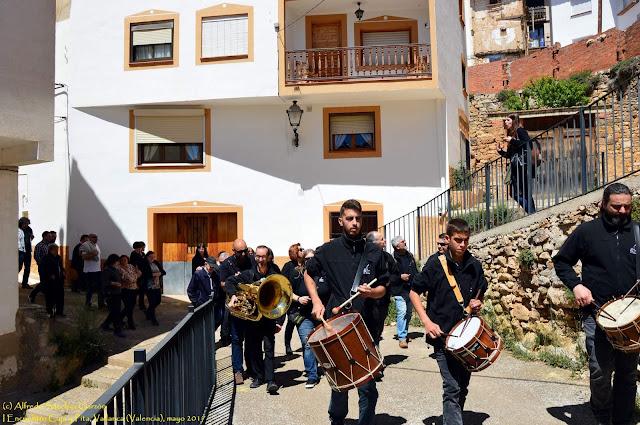 vallanca-encuentro-musica-tradicional