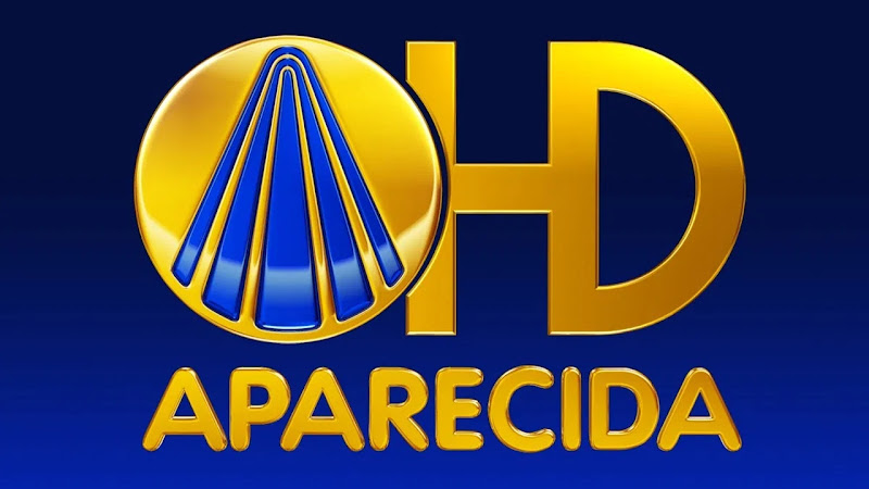 Assistir TV Aparecida Ao Vivo HD