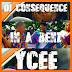 DJ Consequence Ft Ycee - In A Benz (Censored) | Watch/Download