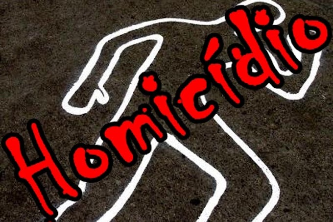 4° Homicídio no ano foi registrado em São Paulo do Potengi