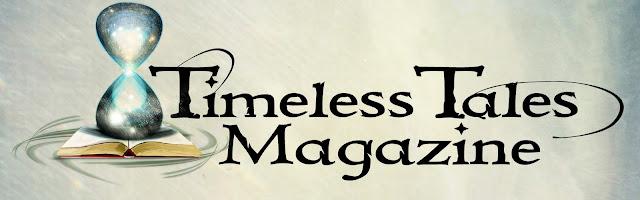 https://www.timelesstalesmagazine.com