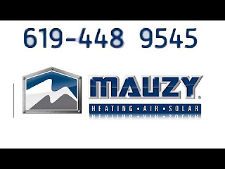 https://www.mauzy.com/services/