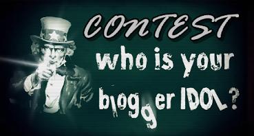 Perlukah Memiliki Blogger Idola?