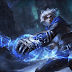 League of Legends Will Have an Equal Balance Between VGUs and New Champions in 2019