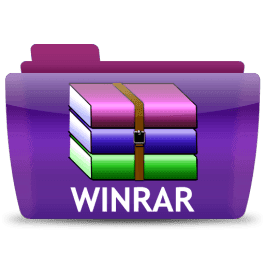 Download Winrar 5.31