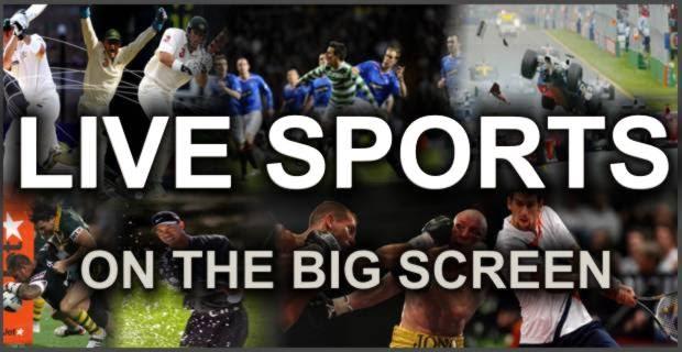 Wiziwig Live Sports