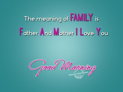 good-morning-messages-for-my-dad